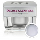 Classic Deluxe Clear Gel - 50 g