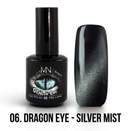 ColorMe! Dragon Eye Effect 06 - Silver Mist 12ml