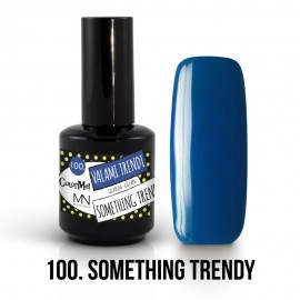ColorMe! 100 - Something Trendy 12ml