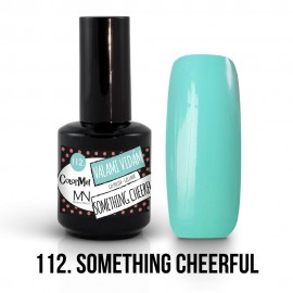 ColorMe! 112 - Something Cheerful 12ml