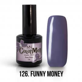 ColorMe! 126 - Funny Money 12ml