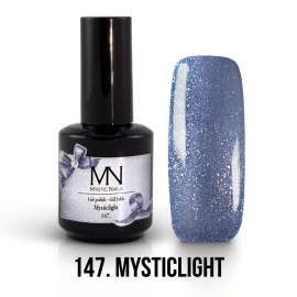 Gel Polish 147 - Mysticlight 12ml