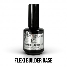 Flexi Builder Base 12ml Gel-lak