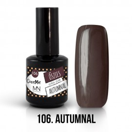 ColorMe! 106 - Autumnal 12ml