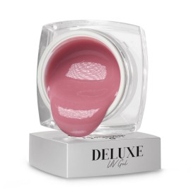 Classic Deluxe Cover Gel - 50 g