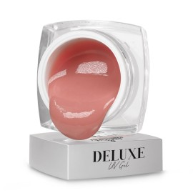Classic Deluxe Natural Pro Gel  - 15 g