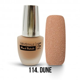 MyStyle - no.114. - Dune - 15 ml