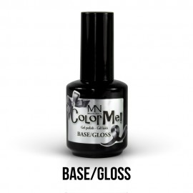 ColorMe! - Base/Gloss 12 ml
