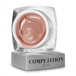 Classic Competition Cover Gel - 15g