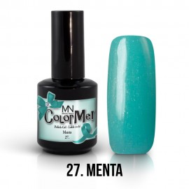 ColorMe! no.27. - Menta 12 ml
