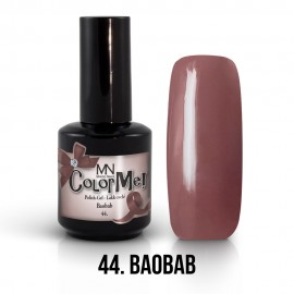 ColorMe! no.44. - Baobab 12 ml