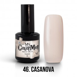 ColorMe! no.46. - Casanova 12 ml