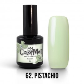 ColorMe! no.62. - Pistachio 8 ml