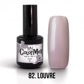 ColorMe! no.82. - Louvre 12 ml