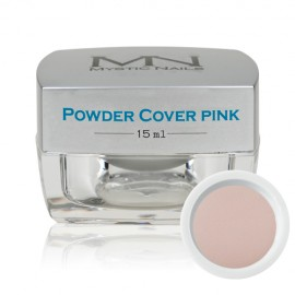 Powder Cover Pink - 15 ml