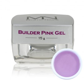 Classic Builder Pink Gel - 15 g