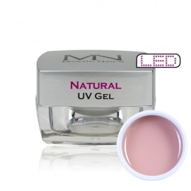Classic Natural Gel - 4 g