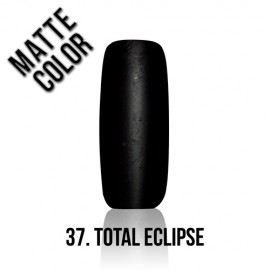 MyStyle - no.037. - Total Eclipse - 15 ml