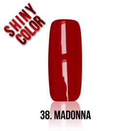 MyStyle - no.038. - Madonna - 15 ml