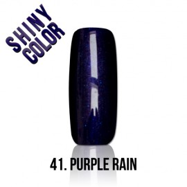 MyStyle - no.041. - Purple Rain - 15 ml