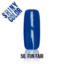 MyStyle - no.056. - Fun Fair - 15 ml