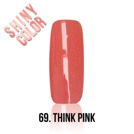 MyStyle - no.069. - Think Pink - 15 ml