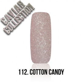 MyStyle - no.112. - Cotton Candy - 15 ml