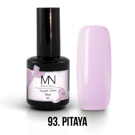 Gel Polish 93 - Pitaya 12ml