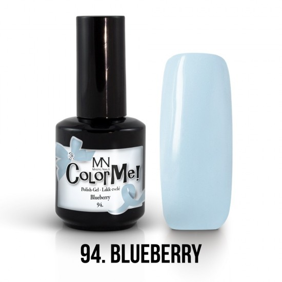ColorMe! 94 - Blueberry 12ml